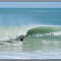 Treasure Coast morning of 2/12/15.. South Florida, Surfing photo