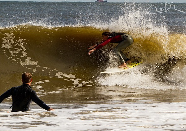 Fall Surf surf nj. New Jersey, Surfing photo