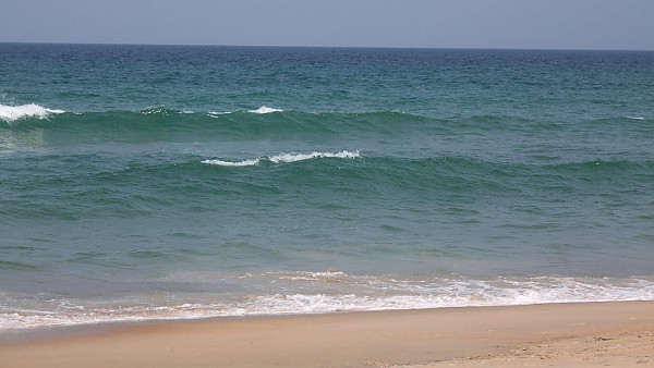 Open Wave OB Outer Banks KDH