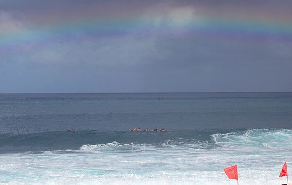 RB Hawaii Surf NSO Surf. United States, Surfing photo