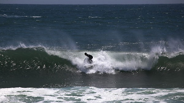 RI May 2 Surf RI late. United States, Surfing photo