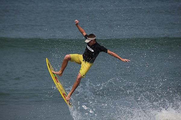 OBX Extened Air. Virginia Beach / OBX, Surfing photo