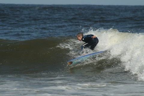... .... United States, Surfing photo