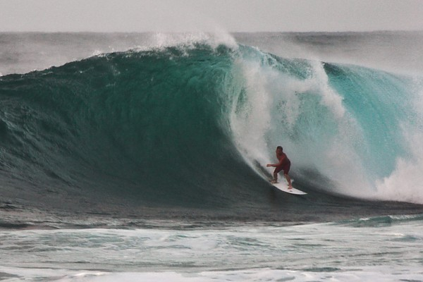 PIpeLine DUHHH check out more pics at 