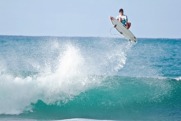 Pipemasters July 9 2011 check out more pics at
