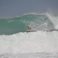 Isable Puerto Rico Some SPot... Puerto Rico, Surfing photo