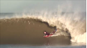 dan bb irene hags. Delmarva, Bodyboarding photo