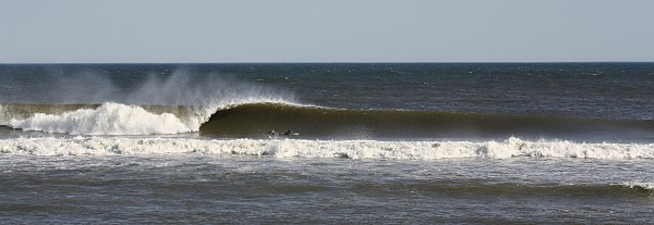 Ship Bottom, NJ Tubesss. New Jersey, Empty Wave photo