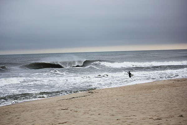 5/1/12 Mind surfing. New York, Surfing photo