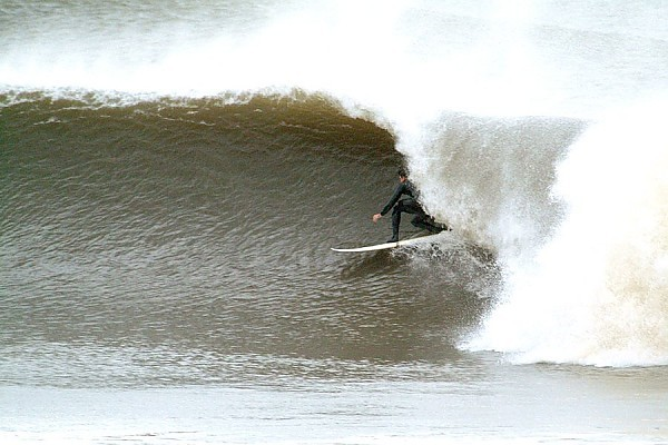 Various. United States, Surfing photo