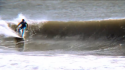 bleh1. New Jersey, Surfing photo
