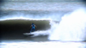 bleh2. New Jersey, Surfing photo