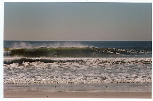 ALMOST...... New York, Surfing photo
