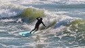 wavvves eduardo. United States, Surfing photo