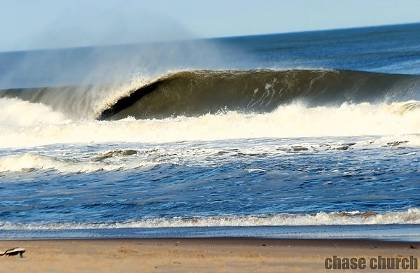 East Coast Power... 2/27/2013 Ocean City, Maryland