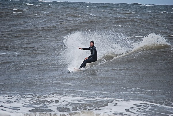 www.stilettosurfphotography.com For more photos go