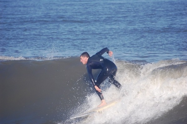 Delaware Delaware