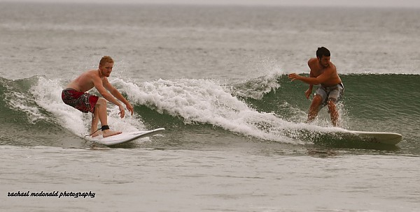 surfing 2012 doubles ! long boarding. United States, Surfing photo