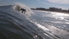 Evan Conboy OCMD evan conboy getting some barrels
