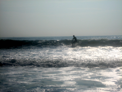 8-12. United States, Surfing photo