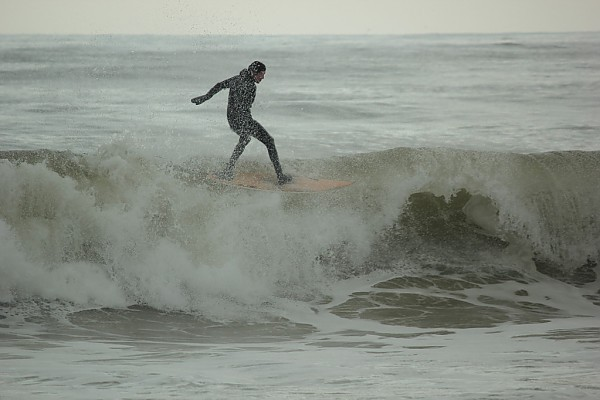 4/1/12 all unknown riders. New Jersey, Surfing photo