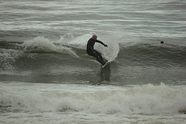 4/1/12 nj all unknown riders. New Jersey, Surfing photo