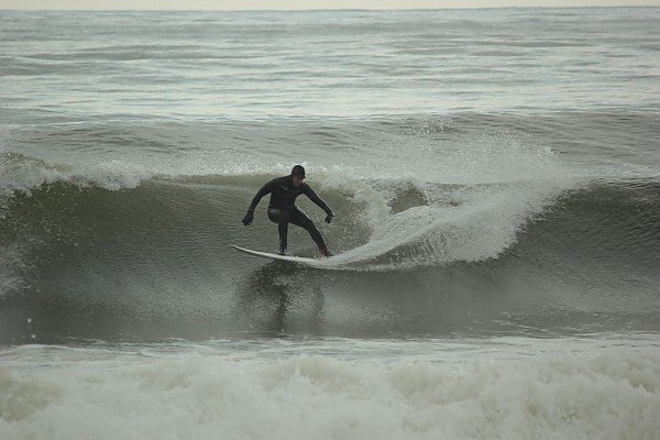 4/1/12 nj All un known riders. New Jersey, Surfing photo