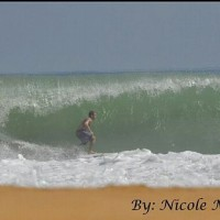 North Coast Puerto Rico. Puerto Rico, Surfing photo