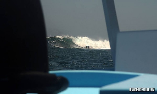 Real Surf Trips Costa Rica ...solid swell...epic boat....best