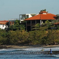 Real Surf Trips Costa Rica Where perfect surf, safety