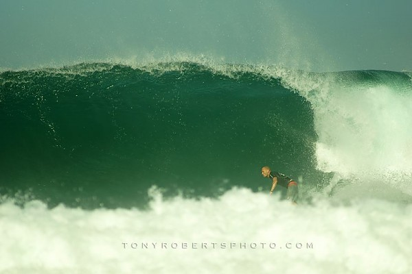 Real Surf Trips Costa Rica So blessed to have one of