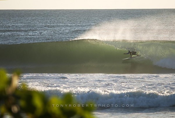 Real Surf Trips Costa Rica The offshore season is here...REAL