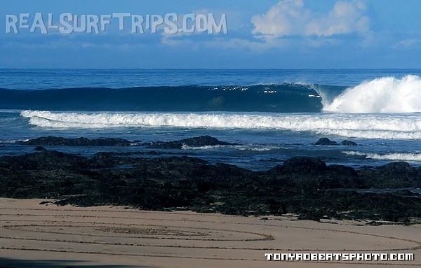 Real Surf Trips Costa Rica Another beachy saying