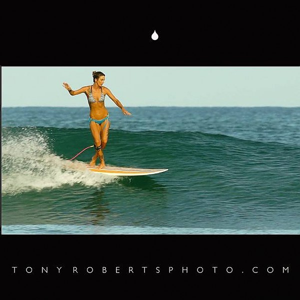 Real Surf Trips Costa Rica Check this fresh video