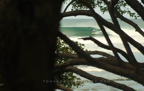 Real Surf Trips Costa Rica A rare and special opportunity