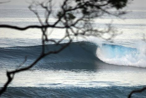 Real Surf Trips Costa Rica When you find that perfect