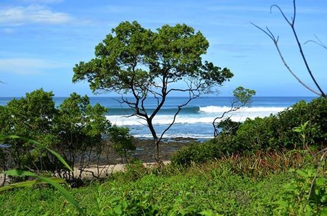 Real Surf Trips Costa Rica Just another day here at