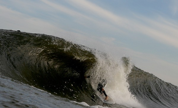 69damon barrell materrzz. New Jersey, Surfing photo