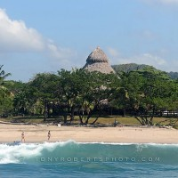 Real Surf Trips Costa Rica A leisurely stroll on the