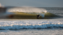 Backdoor. New Jersey, Bodyboarding photo