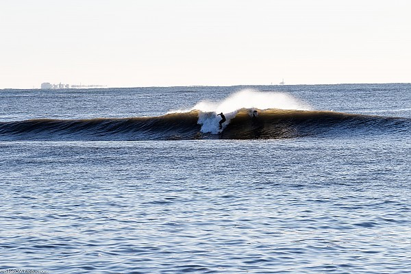 NEmo http://pilgrom.blogspot.com. Northern New England, Surfing photo