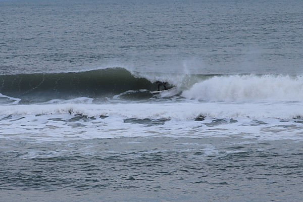 Massachusetts Pit pilgrom.blogspot. United States, Surfing photo