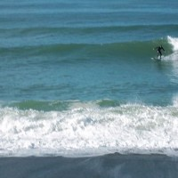 nice ob. SoCal, Surfing photo