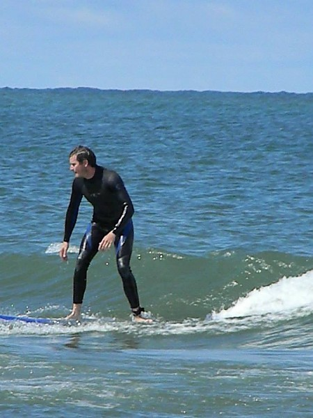 1238121 4696940041998 1588118873 n west coast of Michigan. United States, Surfing photo