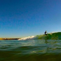 36th. SoCal, Surfing photo