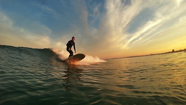 Livn Livn. United States, Surfing photo
