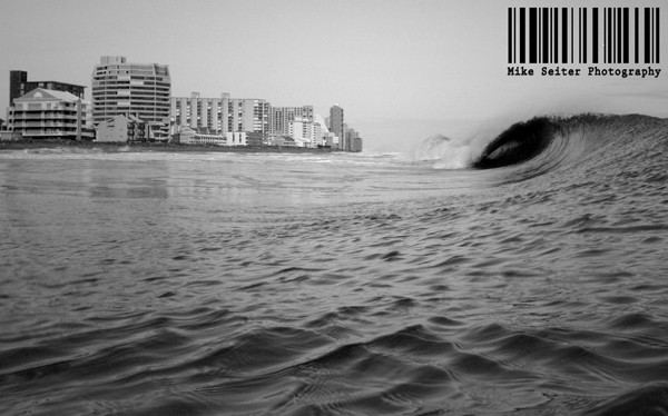 Ocmd ocmd. Delmarva, Empty Wave photo