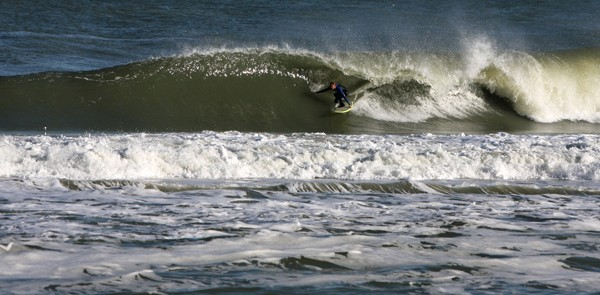 Ocmd ocmd. Delmarva, Surfing photo