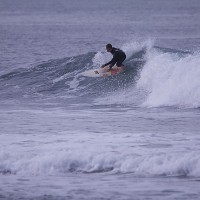 SOCAL Uppers. SoCal, Surfing photo