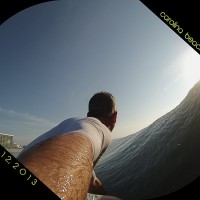 CB Surf CB Surf. Southern NC, Surfing photo